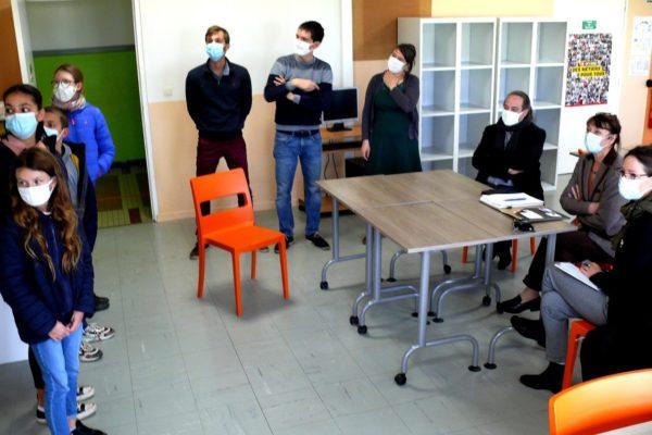 4villefagnan_college_visite_dasen_environnement-1