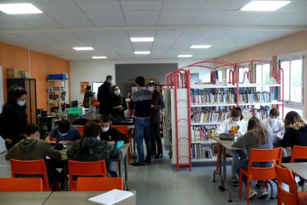 7villefagnan_dasen_ccc_global (1)